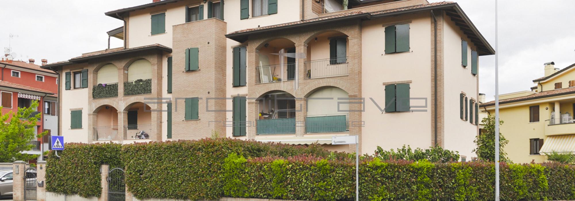 Appartamento a Formigine – Rif 619