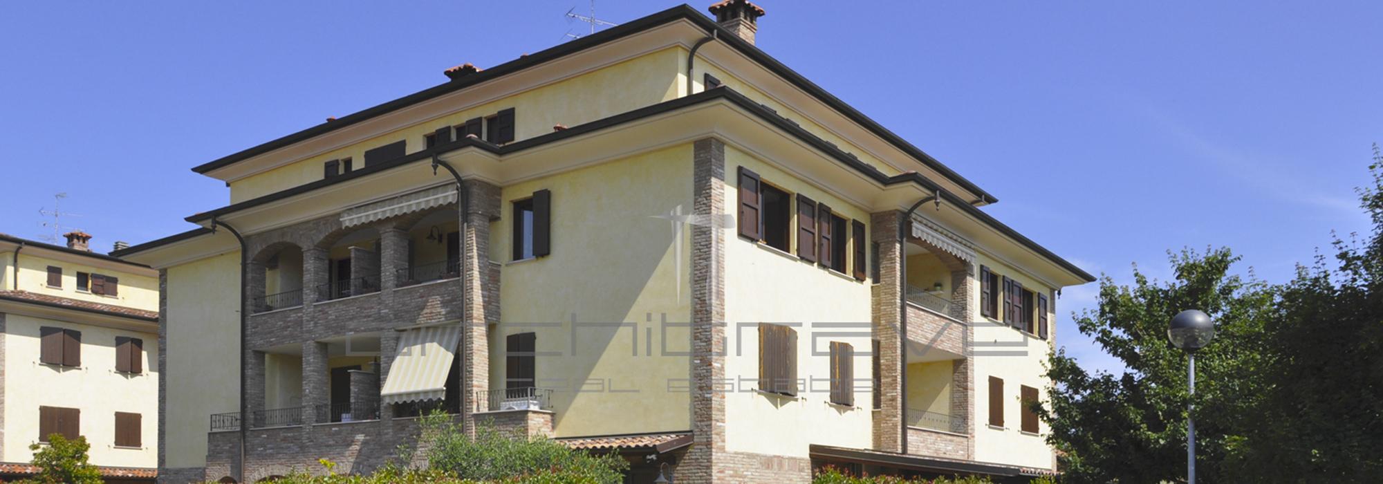 Appartamento a Formigine – Rif 620