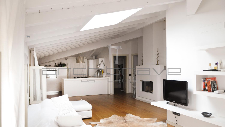 Appartamento in locazione a Modena – Rif Loc 63