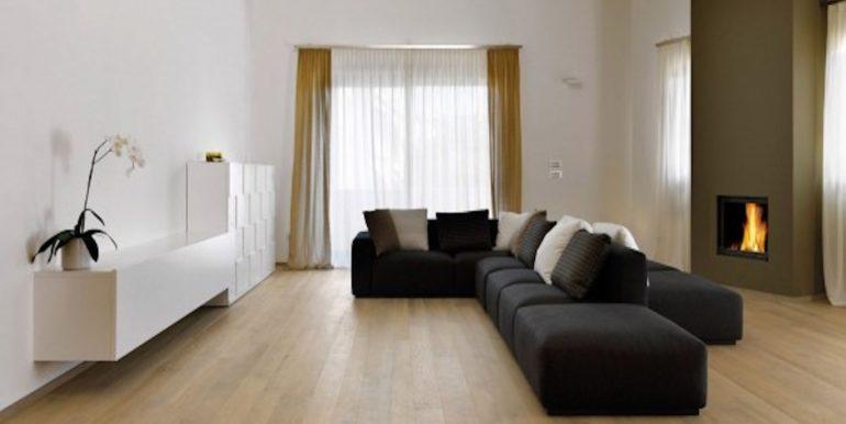 Appartamento_vendita_Formigine_foto_print_592953642