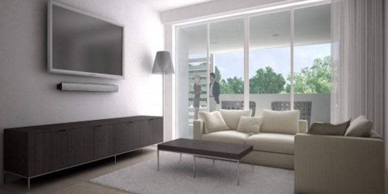 Appartamento_vendita_Formigine_foto_print_592953646