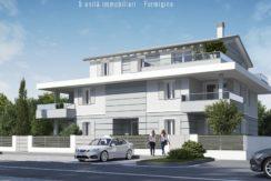 Brochure San Giacomo lotto A (trascinato) 10