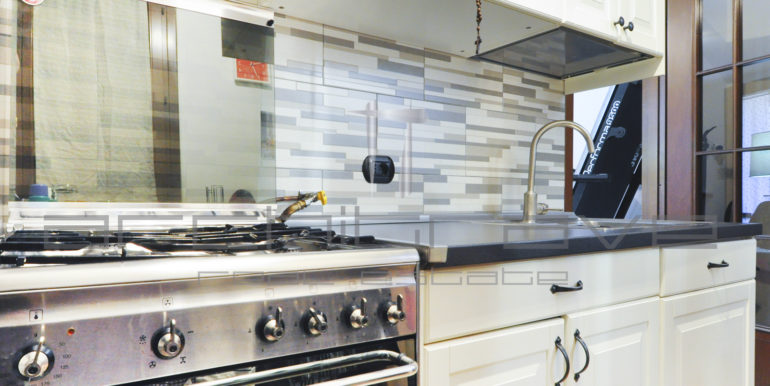 8-cucina2
