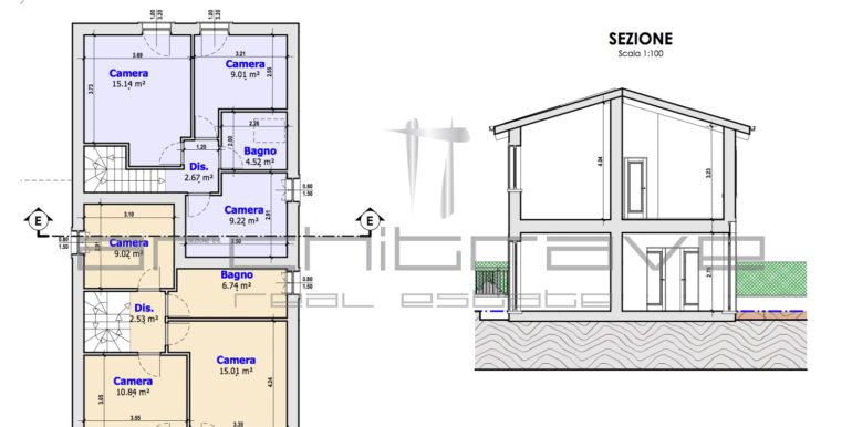 Edificio-1-P1