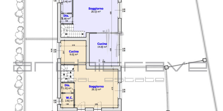 Edificio-1-PT