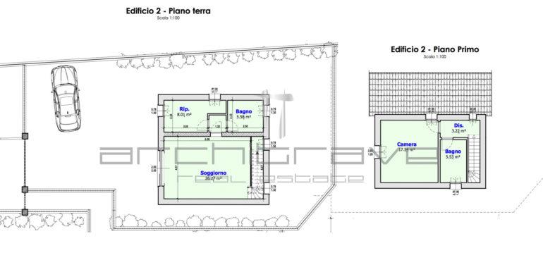 Edificio-2-PT-P1