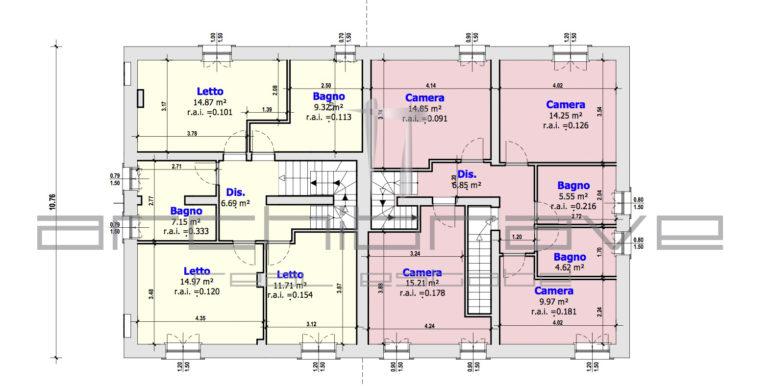 Edificio-ristrutturato-P1