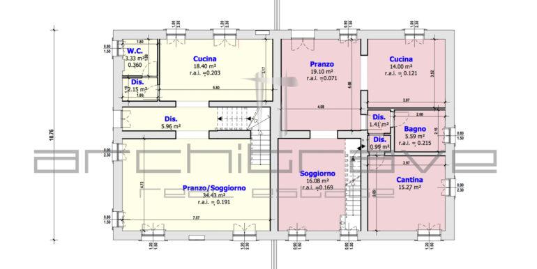 Edificio-ristrutturato-PT