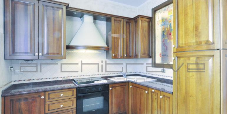 10-Vista-cucina