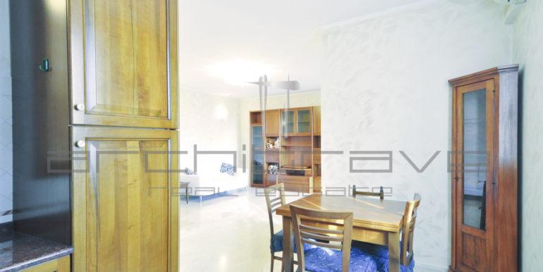11-Vista-cucina