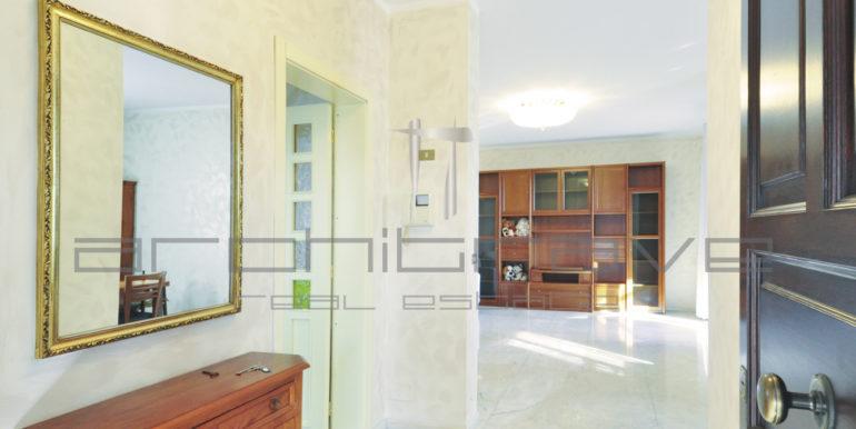 5-Vista-ingresso-appartamento