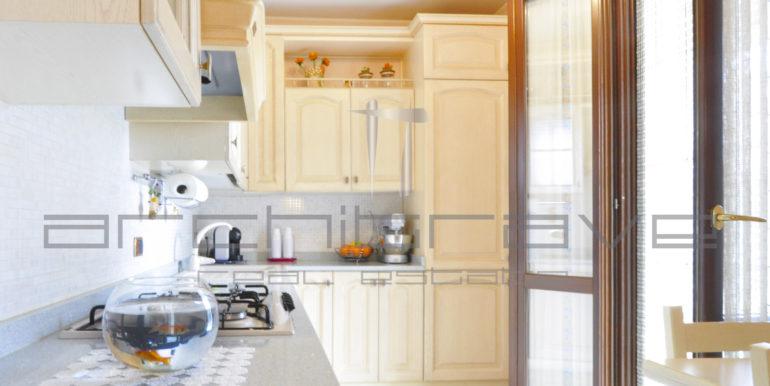 6-cucina