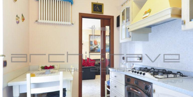 7-cucina