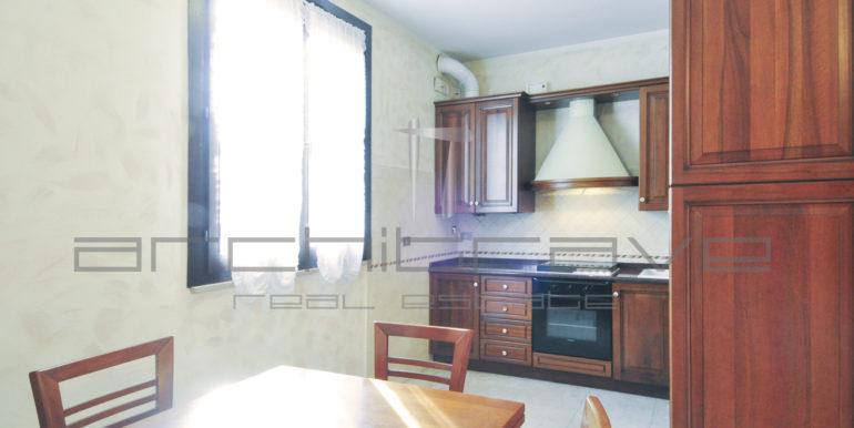 9-Vista-cucina