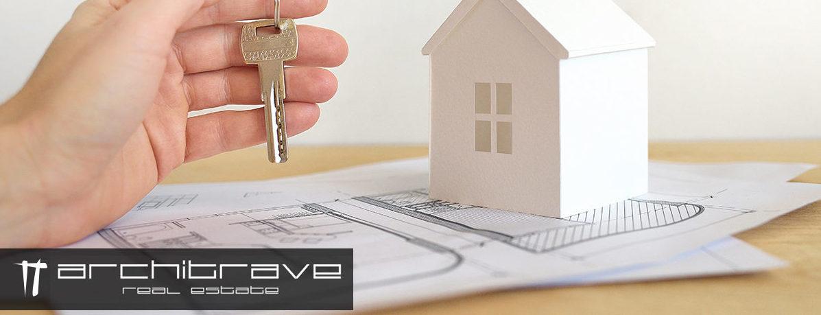 Come vendere casa step by step immobiliare architrave srl - Come vendere casa ...