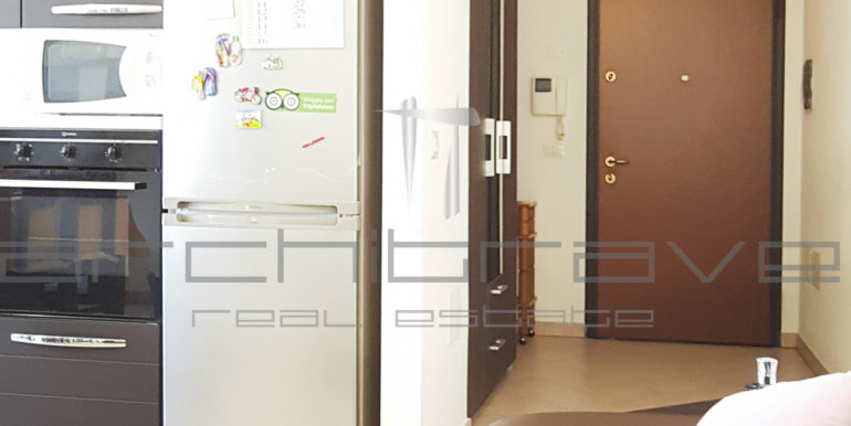 5-Ingresso-appartamento
