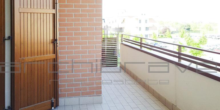 9-2-Balcone