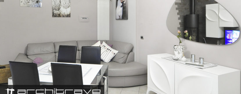 home-staging-per-vendere-casa