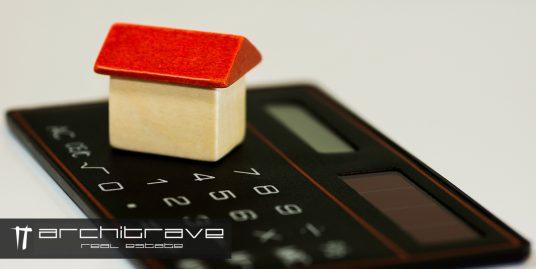 Agevolazioni-fiscali-mutuo-prima-casa