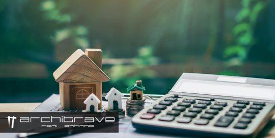 spese-da-considerare-nell'acquisto-di-una-casa
