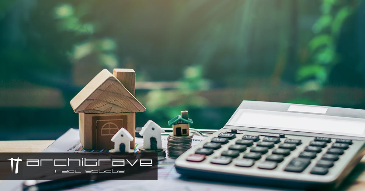 Spese da considerare nell 39 acquisto di una casa immobiliare architrave srl - Spese notarili acquisto casa ...