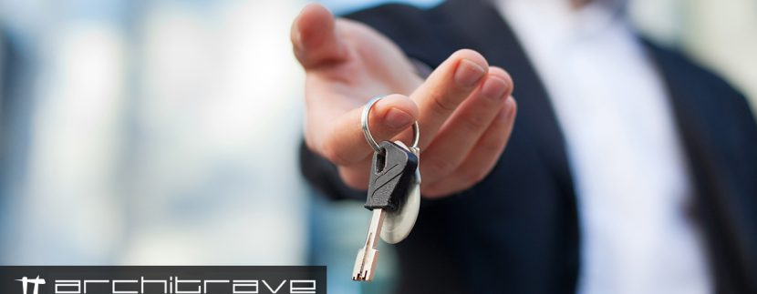 affidarsi-ad-agenzia-immobiliare-consigli-architrave