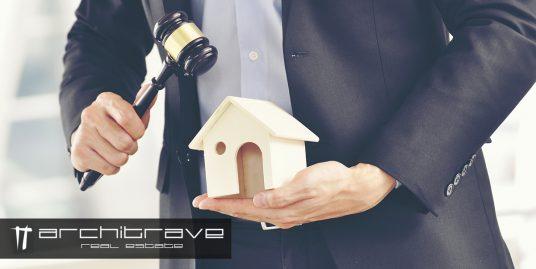 comprare-casa-asta-consigli-architrave