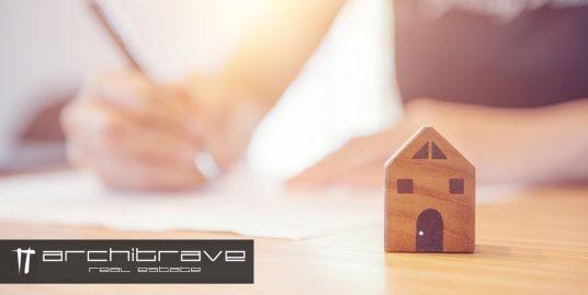 investire-con-immobili