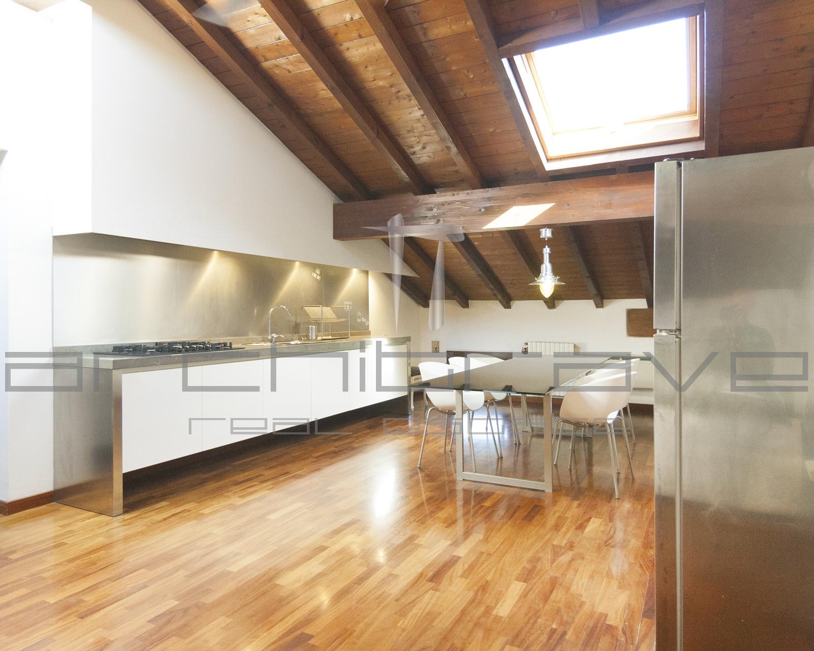 Appartamento a Formigine – Rif V088