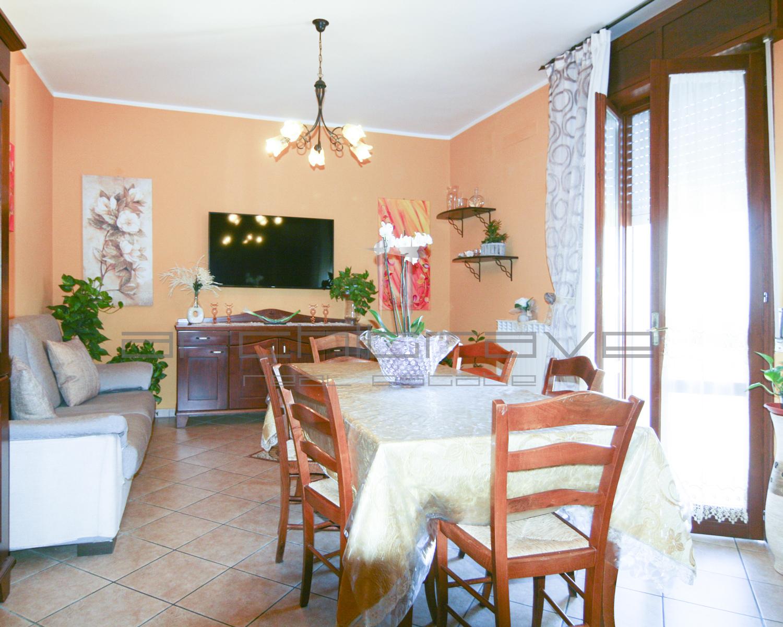 Appartamento a Formigine – Rif. V101