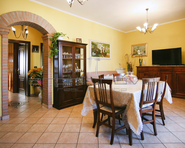 Appartamento a Formigine – Rif. V100