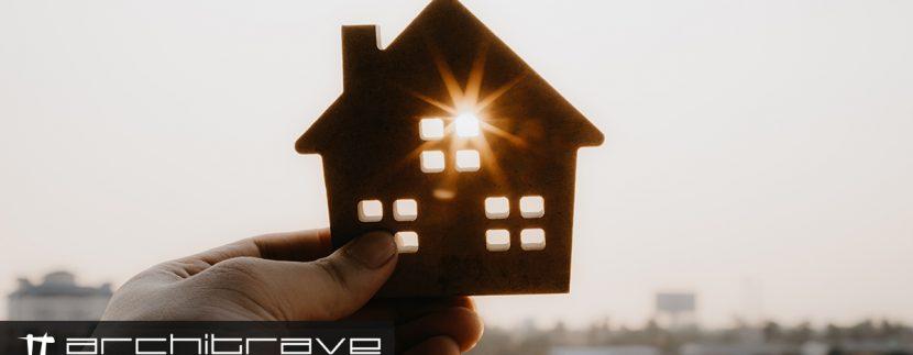 come-vendere-casa-velocemente