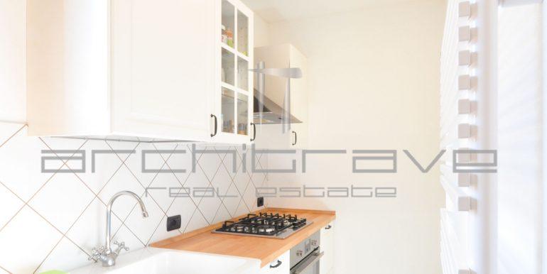 8 cucina