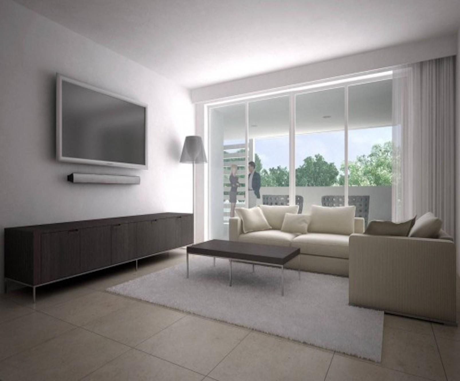 Appartamenti In Vendita Formigine
