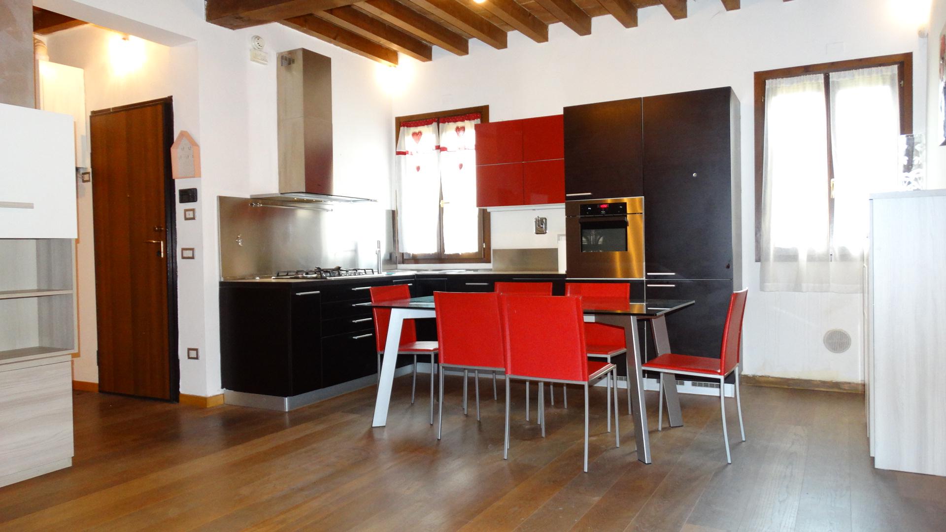 Appartamento a Formigine – Rif. V 149