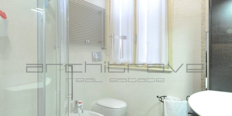 27App-2-bagno