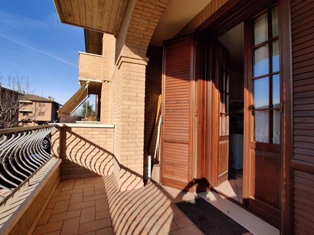 Appartamento con 1 camera a Formigine – V178