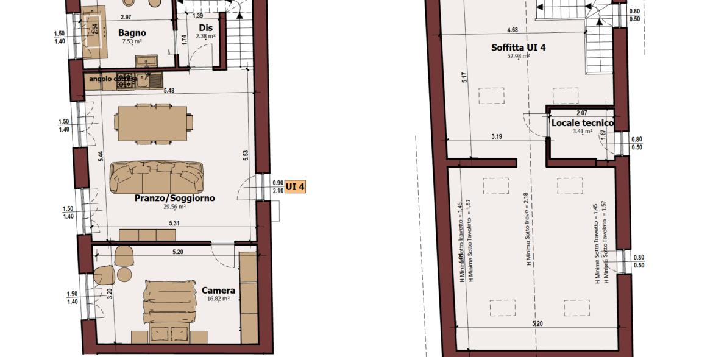 Appartamento04
