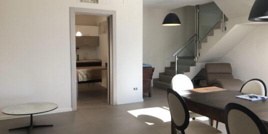 Appartamento indipendente a Formigine – V202