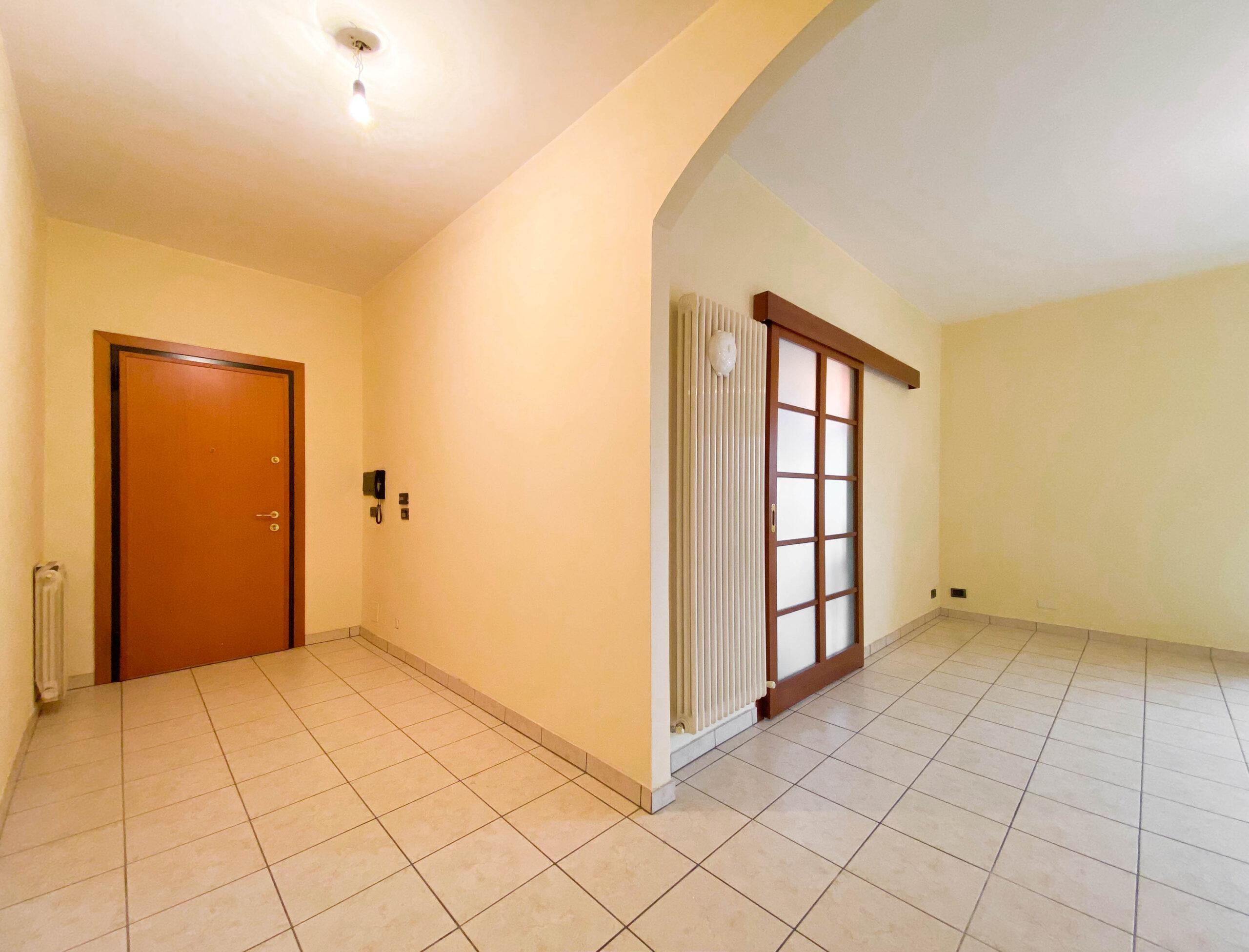 Appartamento a Corlo con 3 camere – V226